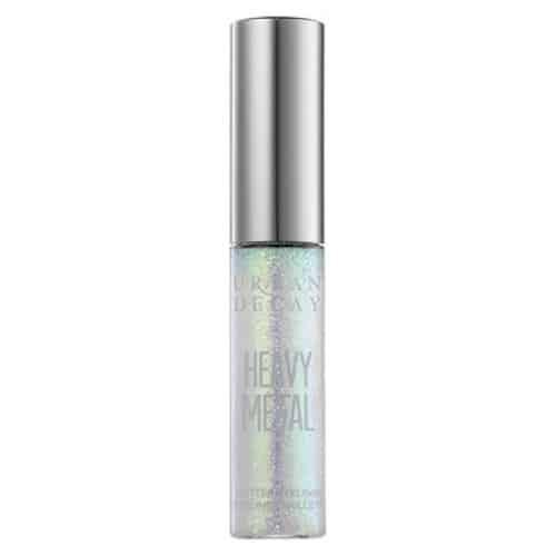 i-021104-heavy-metal-glitter-lnr-1-378