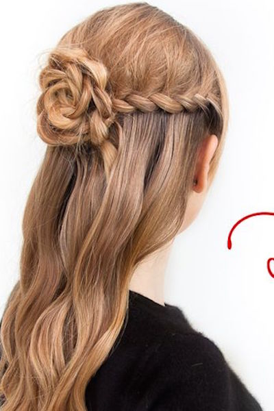 76-Best-Hair-Tutorials-You'll-Ever-Read