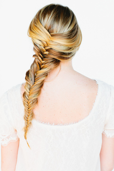 fishtail-braid-tutorial1