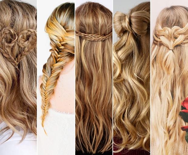 nchQNPnJSfusmpZETcDf_VDay Hair _ 620x512