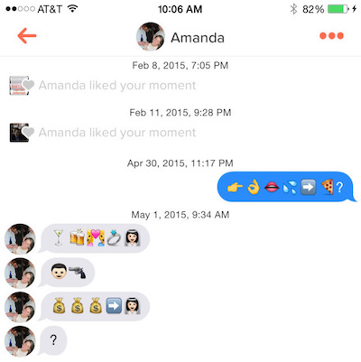 tinder-emoji-sex-fail-27ly-CH96