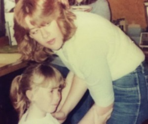 8 Things I Learned When My Sister Died