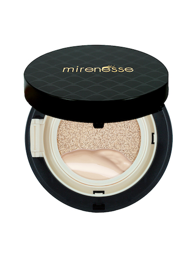 Mirenesse-10COLLAGENCUSHIONCompact-vanilla[2]