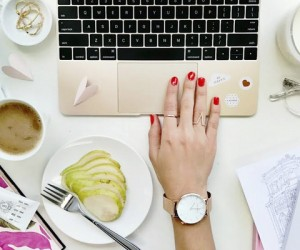 This Trick Will Help You Get Your Most Dreaded Tasks Done