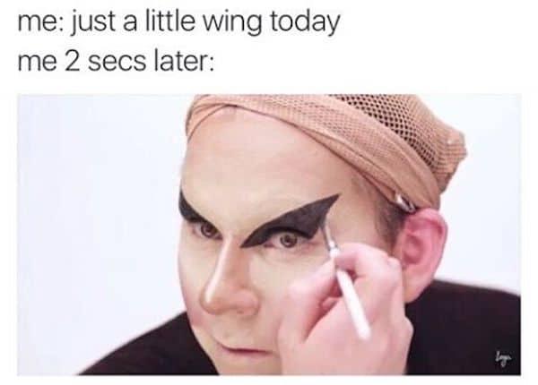 winged-eyeliner-meme