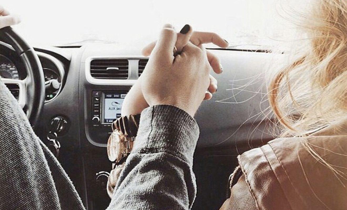 13 Signs You're Dating A Grown-Ass Man, Not A Man Child