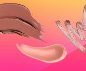 We Tried A Ton Of Nude Lipsticks. Here Are The Most Perfect Ones.