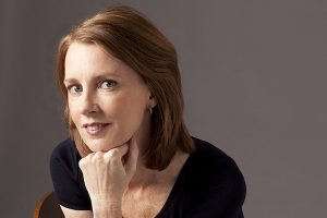 Happier Podcast Gretchen Rubin