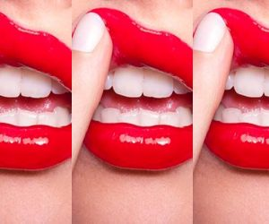 7 Things You Absolutely Need To Know About Teeth Whitening