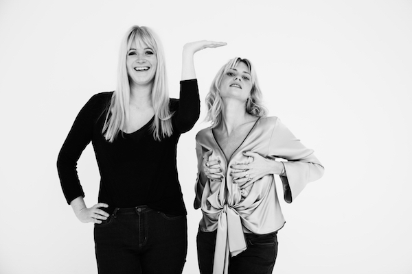 The High Low Show Podcast Pandora Sykes Dolly Alderton