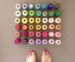 What I Wish Other People Knew About OCD