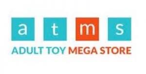 adult toy mega store