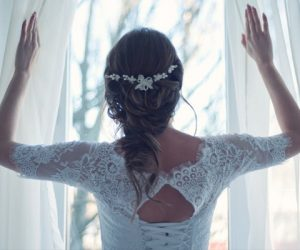 16 Struggles That Are Relatable As Hell For Anyone Who's Planned A Wedding
