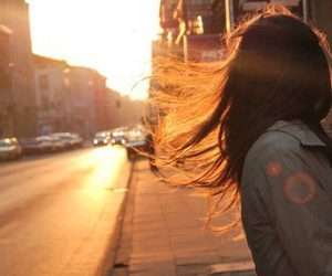 Running Away From Home At 15 Helped Me Find A Home Within Myself