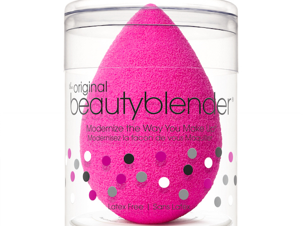 Sephora Best Seller Beauty Blender Pink