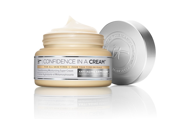 Sephora Best Seller It Cosmetics Confidence in a Cream
