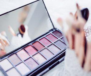 win makeup