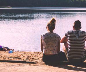 Getting your needs met in a Relationship