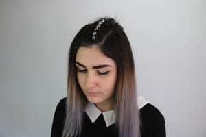 KELA hair jewelry Kass2