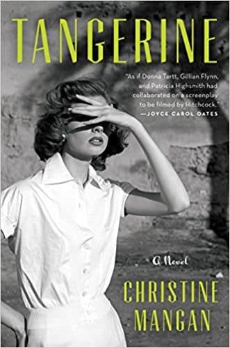 Christine-Mangan-2018books-Tangerine