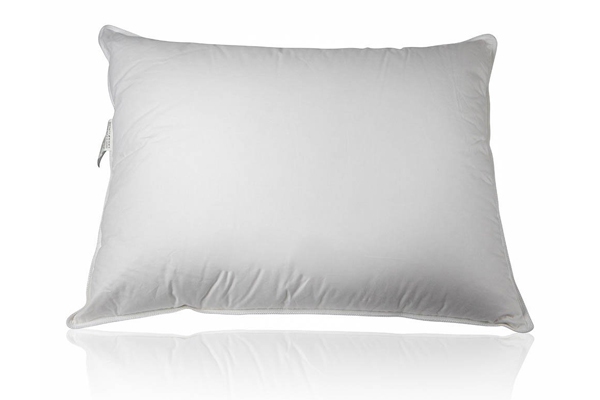 6 Pillows That Actually Help You Sleep Better Really