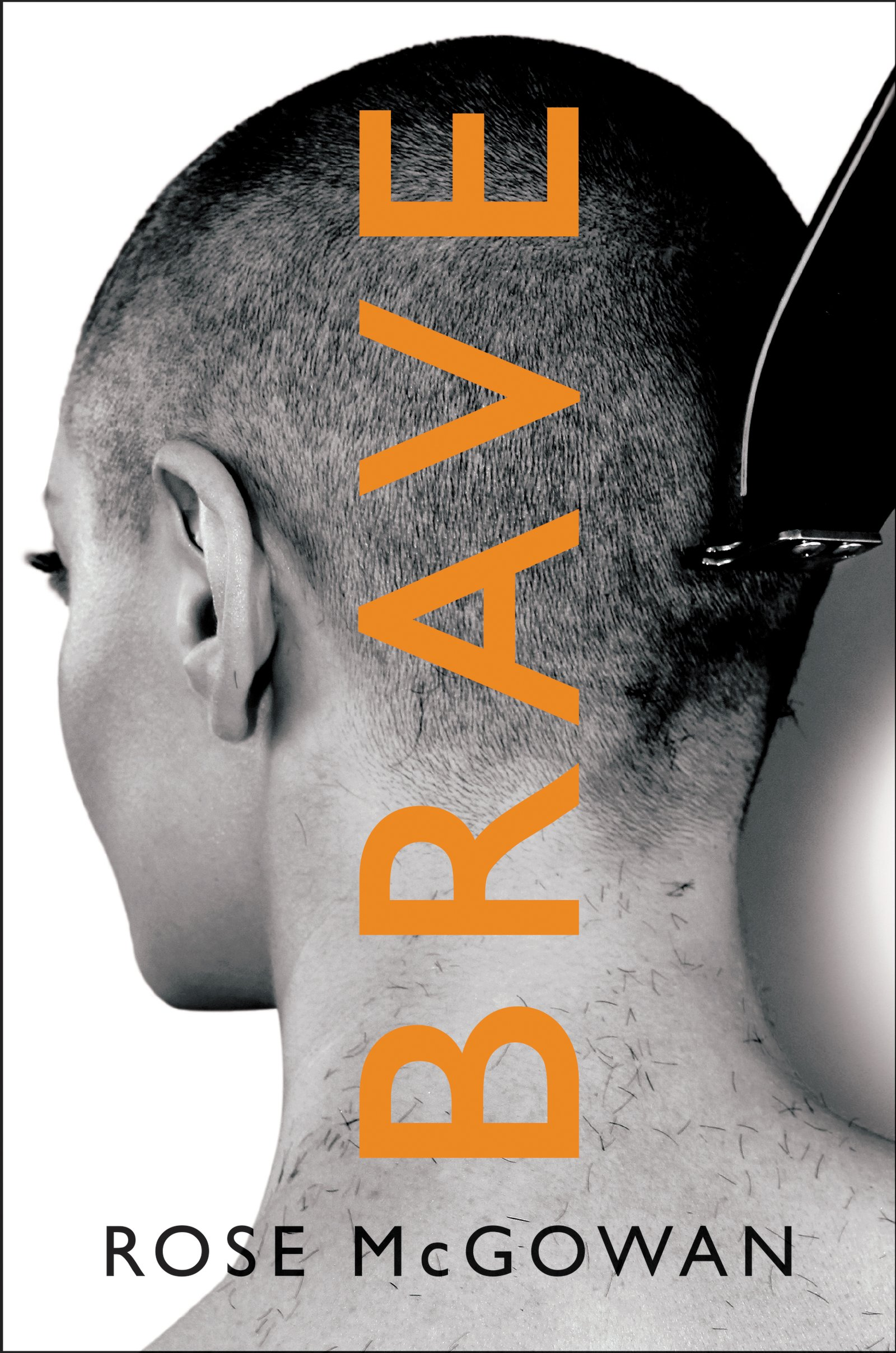 Rose-McGowan-2018books-Brave