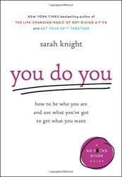 Sarah-Knight-books-2018