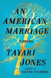 Tayari-Jones-2018books-American-Marraige