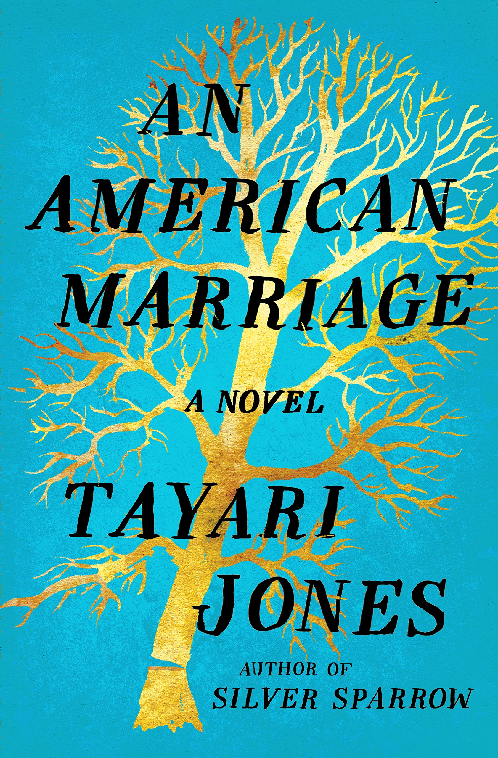 Tayari-Jones-2018books-American-Marraige