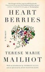 Terese-Marie-Mailhot-2018books-Heart-Berries