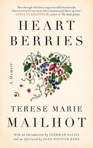 Terese-Marie-Mailhot-2018books-Heart-Berries