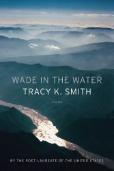 Tracy-Smith-2018books-Wade-In-Water