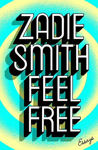 Zadie-Smith-2018books-Zadie-Smith
