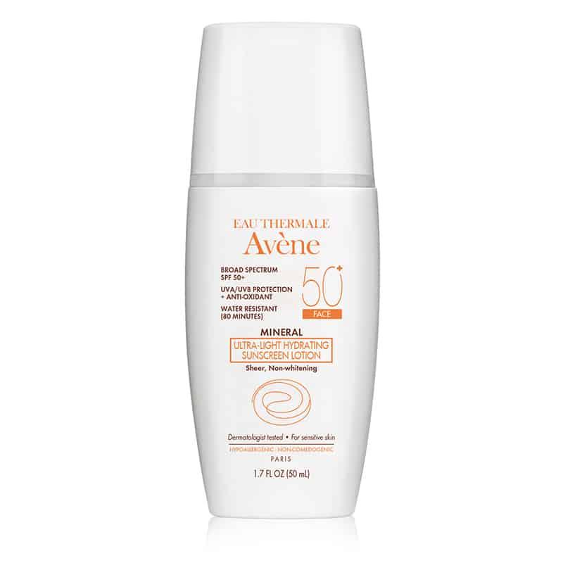 Avene-Sunscreen-France