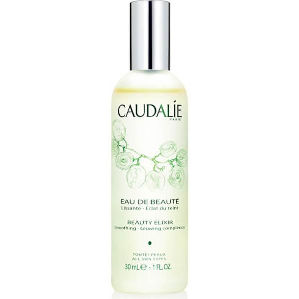 Caudalie-Beauty Elixir-French