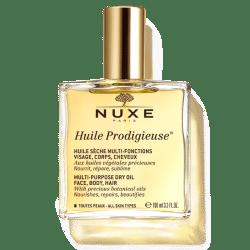 NUXE-Prodigieux-Huile-Prodigieuse-French