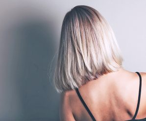 The Mind Ing Hack That Tells You If Should Cut Your Hair