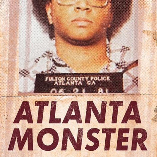 True crime - Atlanta Monster