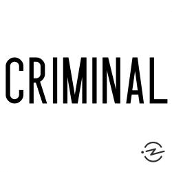 True crime - Criminal