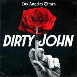 True crime - Dirty John