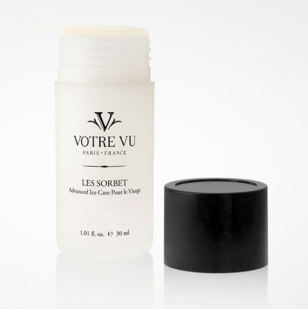 VotreVu-Frozen serum-France