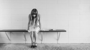 Opioid addiction silent killer modern workforce