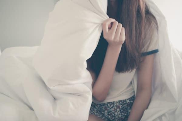 insomnia cure hypnosis
